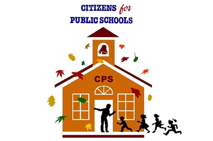 CitizensForPublicSchools711x471