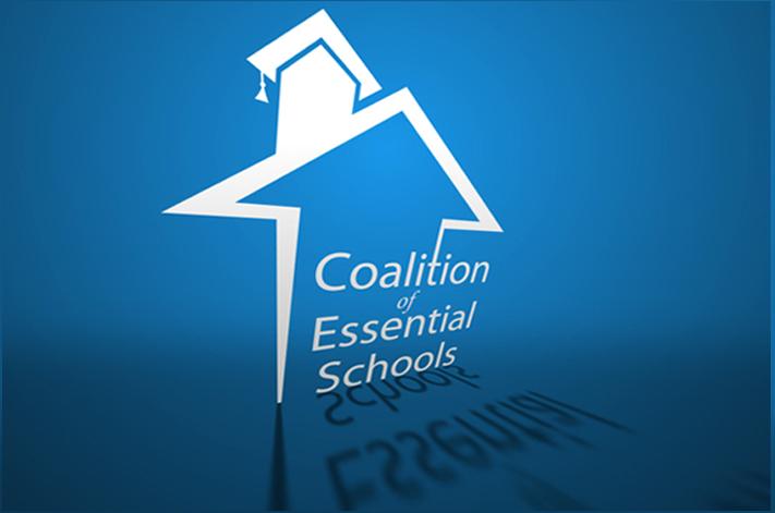 CoalitionofEssentialSchools711