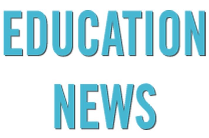 EducationNews711x471