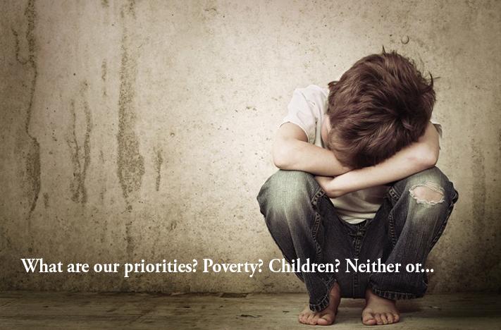 child-Poverty