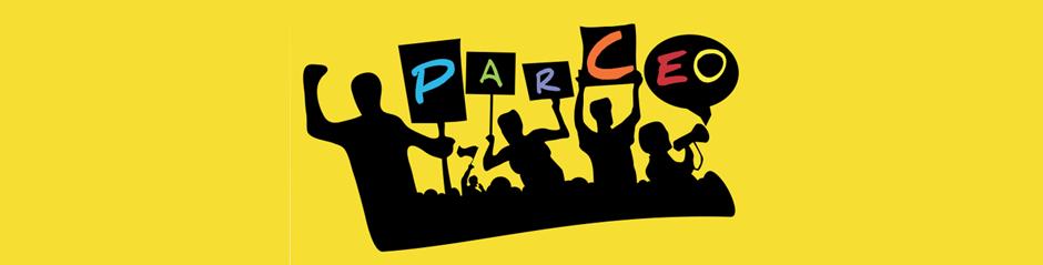 parcel-official-logo copy