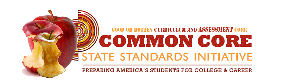texas common application essay 2013 Applytexas essay prompts a, b and c for us freshman and international freshman applications slated to replace current applytexas essay choices a, b and c.