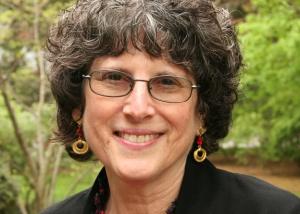 Diane E. Levin, Ph.D.