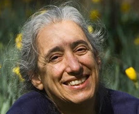 Amy Valen