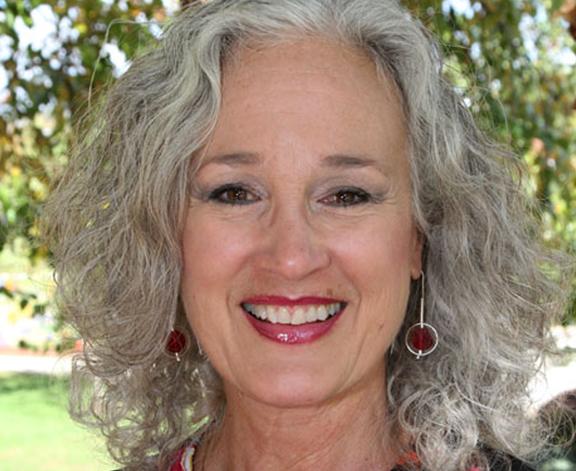 Christine E. Sletter, PhD