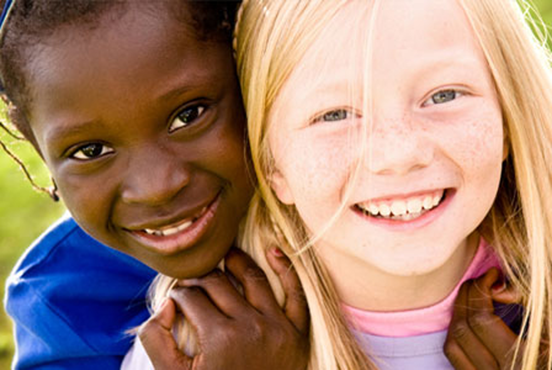 The ABC's  of Achievement Gaps Policy Brief