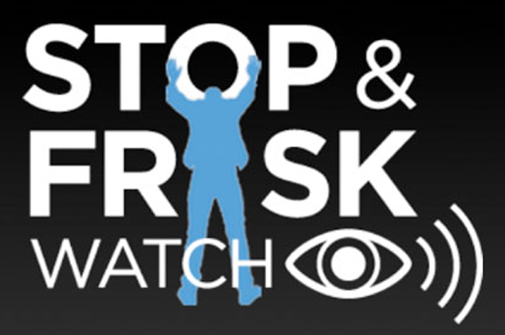 stop and frisk research papers Research paper writing help our group project is stop and frisk find a topic( no matter what kind of topic, but must about the stop and frisk) 1 does it reduce crime.
