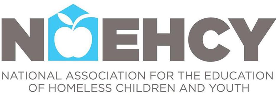 NAEHCY. Homeless Education