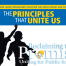 principles-unite-us-angertaesthetics-711x471