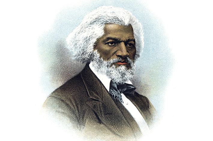 frederick douglass essays on education Students in english 9 finished the quarter by writing essays in response to the following prompt: in narrative of the life of frederick douglass, how is.