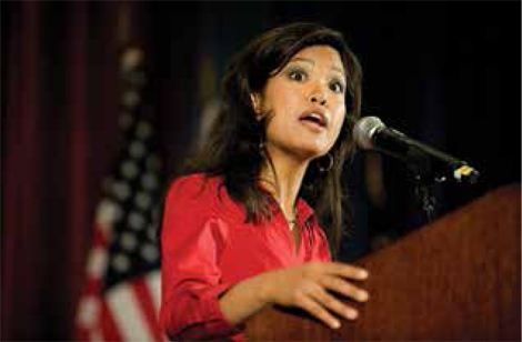 Michelle Malkin speaks out on Common Core.