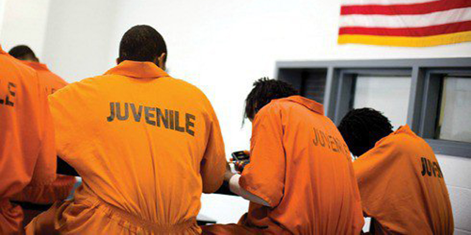 incarceration of men women and juveniles essay Incarceration of men, women, and juveniles essay 829 words | 4 pages incarceration of men, women, and juveniles prison populations have been on the raise since the early 1970s.