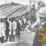 Selma_Foot_Soldiers_50th-711x471