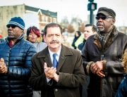 Salim_Garcia_for_Chicago_Charlie_Billups-583x380