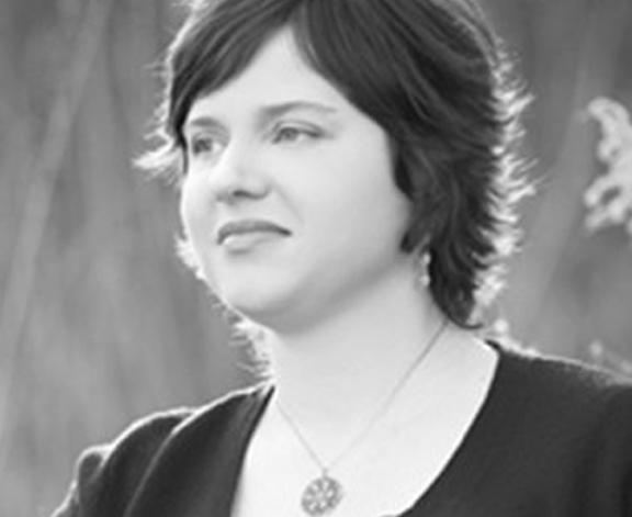 Dr. Kristen Buras