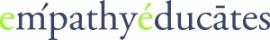 https://empathyeducates.org Logo