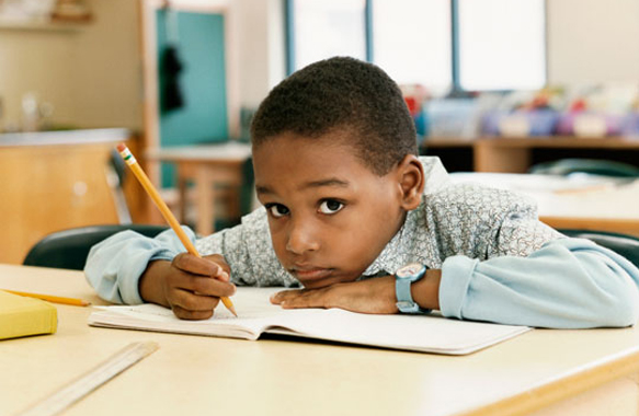 DC Civil Rights Organizations Fail to Represent Education Civil Rights Agenda