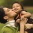 black-mom-baby-711x471