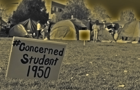 mizzou-protests_Gold_Black_nbcnews-711-471