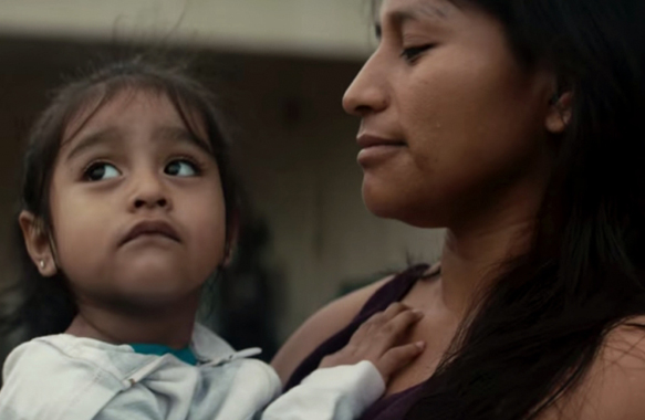 The Story Behind the Immigrant Workers in Bernie Sanders' Stirring New Ad Lauding Worker Organizing
