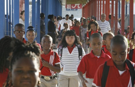 abramson-school-students—Ted_Jackson_Times—Picayune-711x471